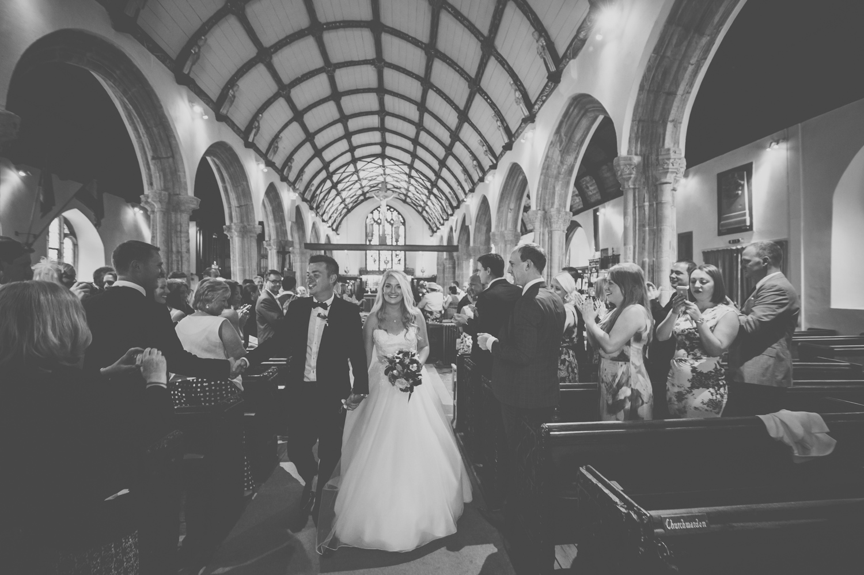 wedding-in-st-ives-39.jpg