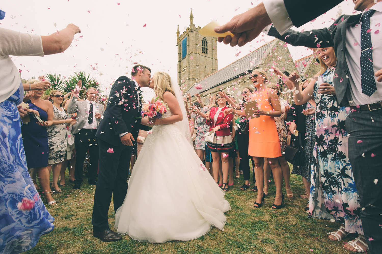 wedding-in-st-ives-40.jpg