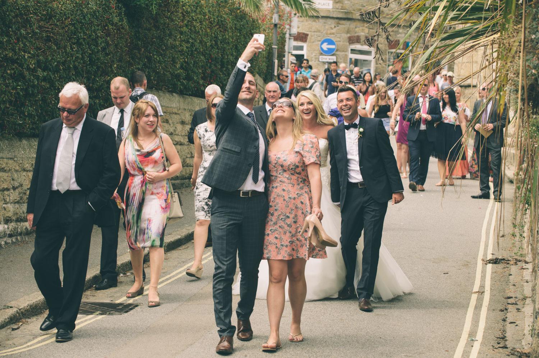 wedding-in-st-ives-42.jpg