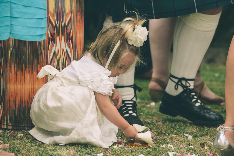 wedding-in-st-ives-41.jpg