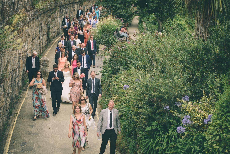 wedding-in-st-ives-45.jpg