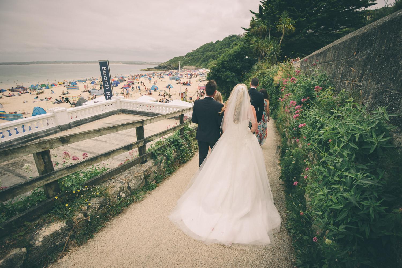 wedding-in-st-ives-46.jpg