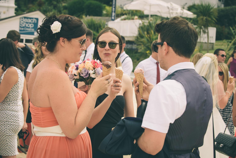 wedding-in-st-ives-48.jpg