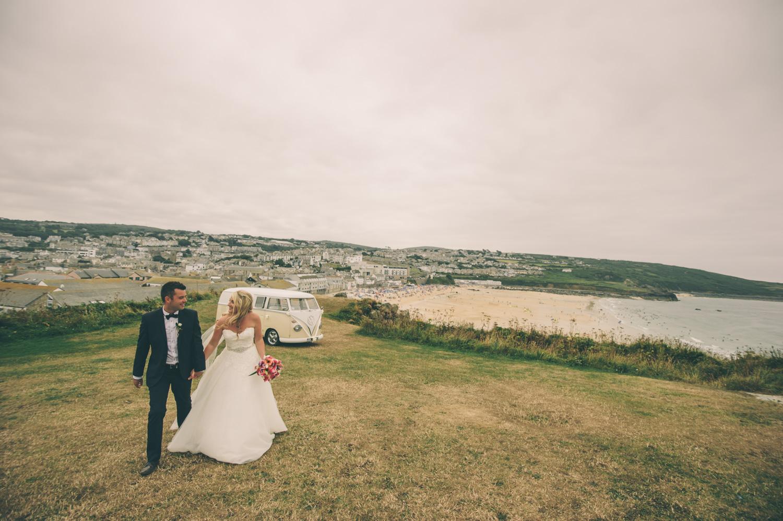 wedding-in-st-ives-54.jpg