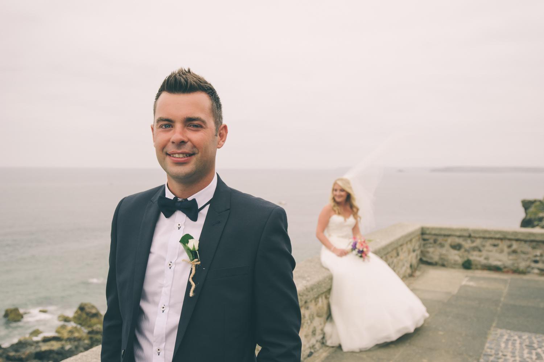 wedding-in-st-ives-57.jpg