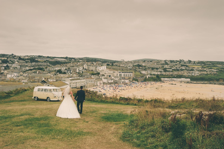 wedding-in-st-ives-61.jpg