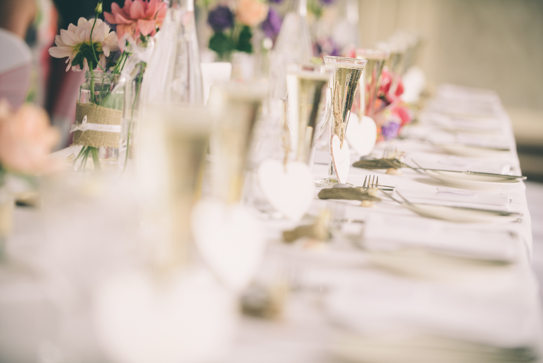 wedding-in-st-ives-63.jpg