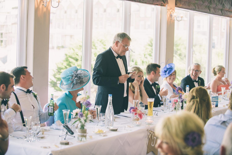 wedding-in-st-ives-66.jpg