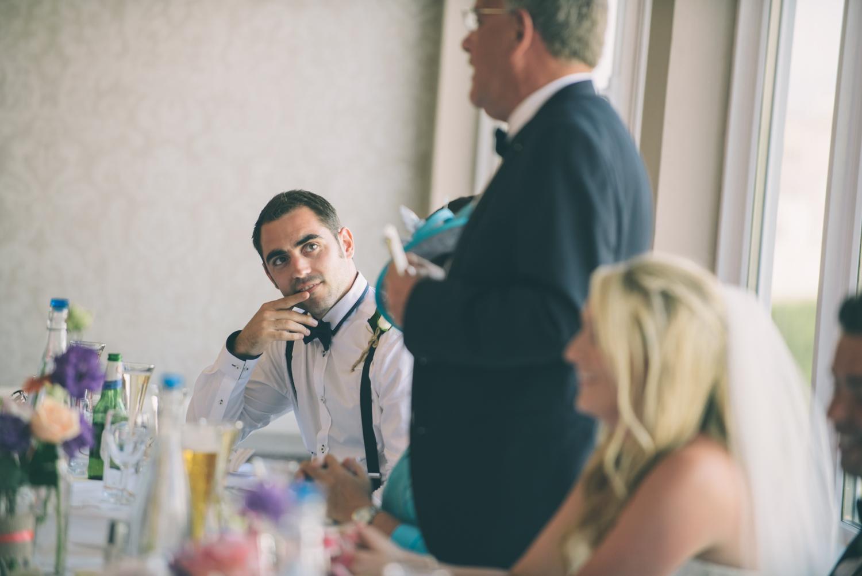 wedding-in-st-ives-67.jpg