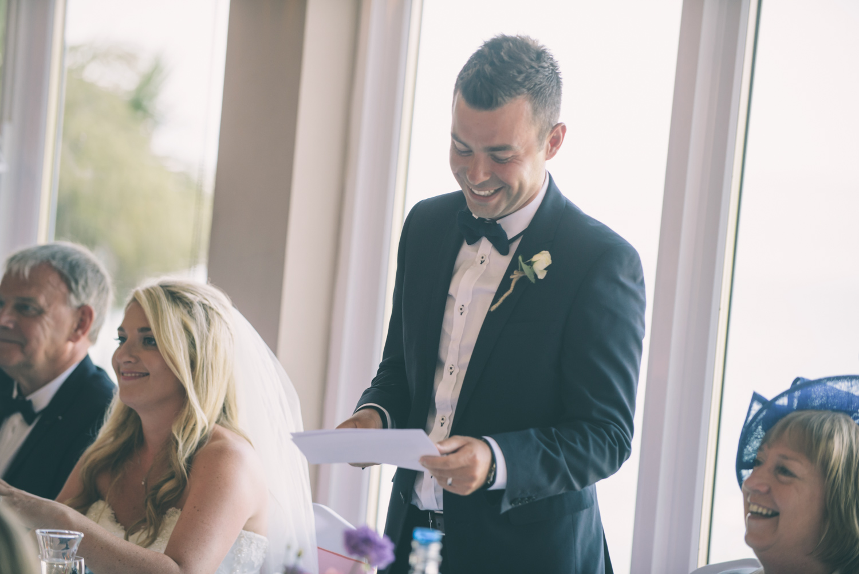 wedding-in-st-ives-70.jpg