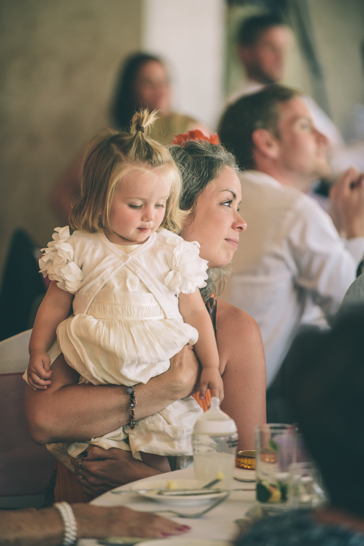 wedding-in-st-ives-72.jpg