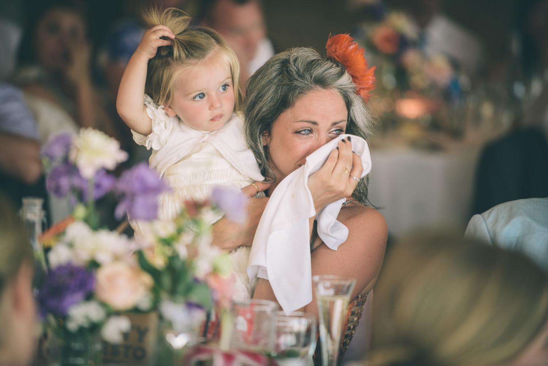 wedding-in-st-ives-73.jpg