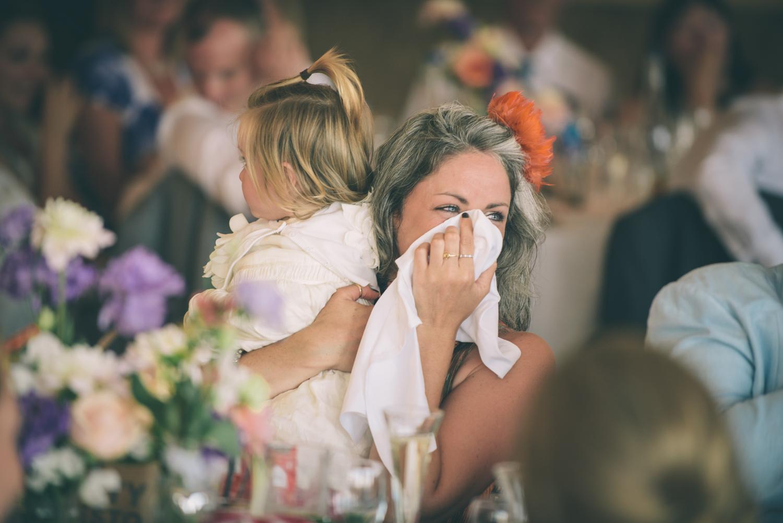 wedding-in-st-ives-74.jpg