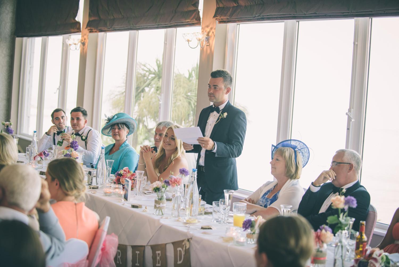 wedding-in-st-ives-75.jpg