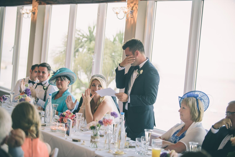 wedding-in-st-ives-76.jpg