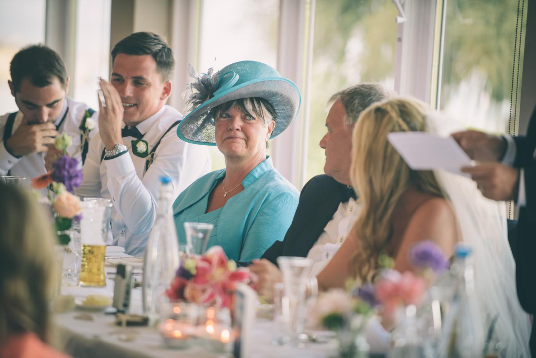 wedding-in-st-ives-77.jpg