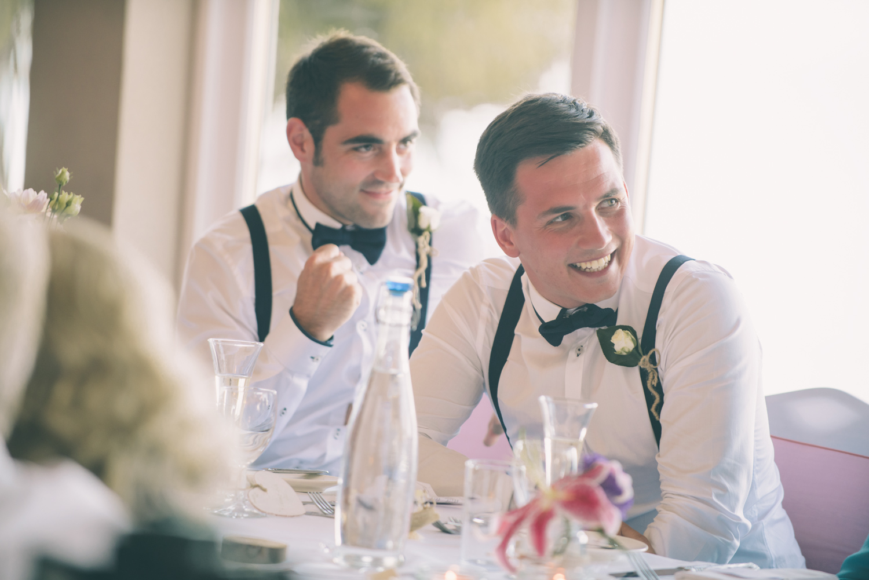 wedding-in-st-ives-78.jpg