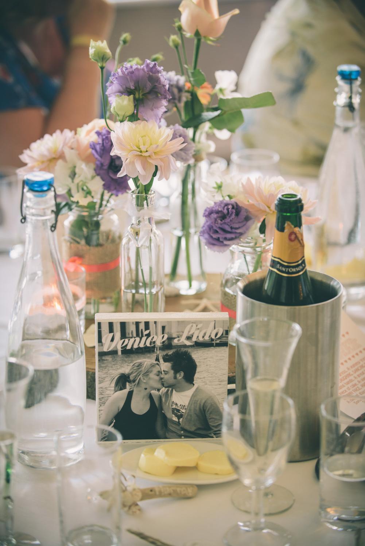 wedding-in-st-ives-79.jpg