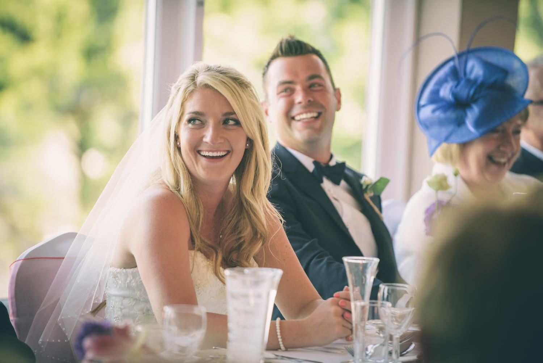 wedding-in-st-ives-80.jpg