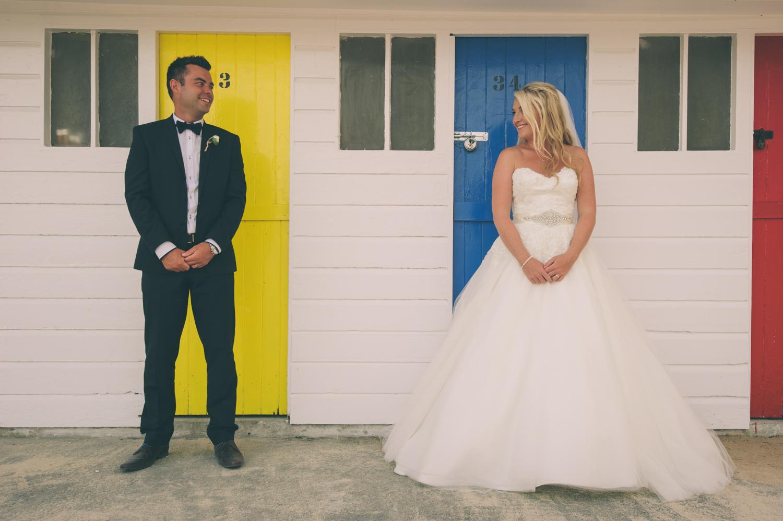 wedding-in-st-ives-85.jpg