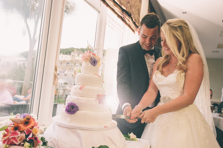 wedding-in-st-ives-87.jpg