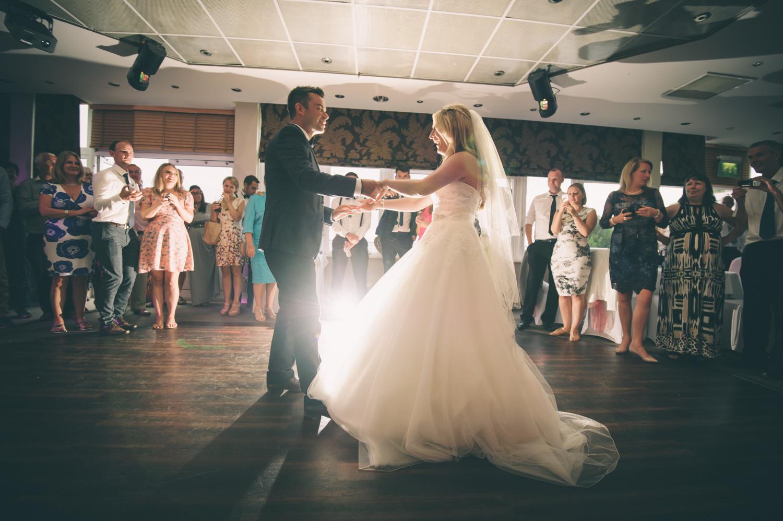 wedding-in-st-ives-89.jpg