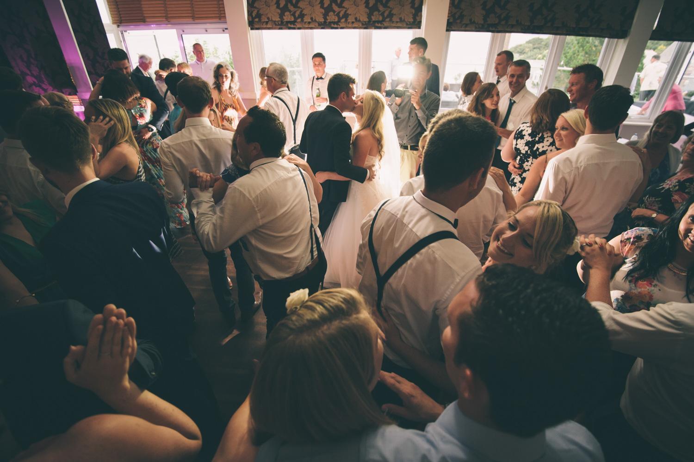 wedding-in-st-ives-91.jpg