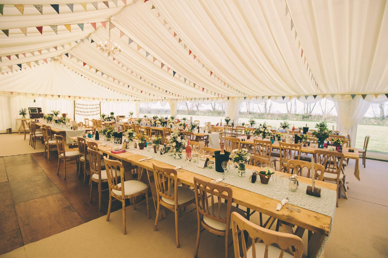wedding-at-lanyon-manor-3.jpg