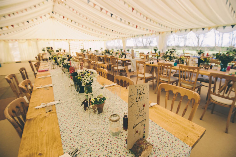 wedding-at-lanyon-manor-4.jpg
