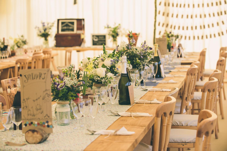 wedding-at-lanyon-manor-6.jpg