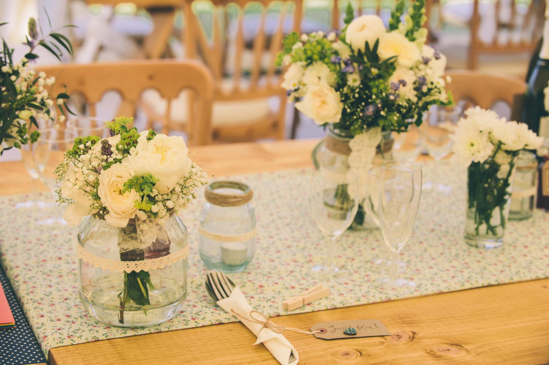 wedding-at-lanyon-manor-7.jpg