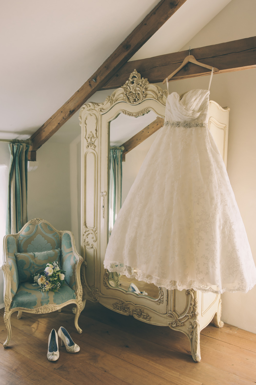 wedding-at-lanyon-manor-12.jpg