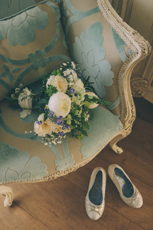 wedding-at-lanyon-manor-13.jpg