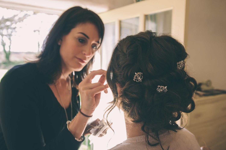 wedding-at-lanyon-manor-14.jpg