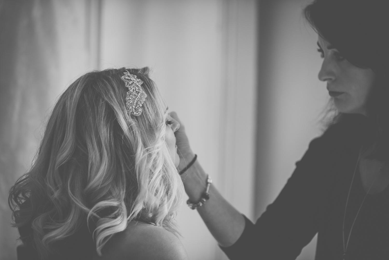wedding-at-lanyon-manor-28.jpg