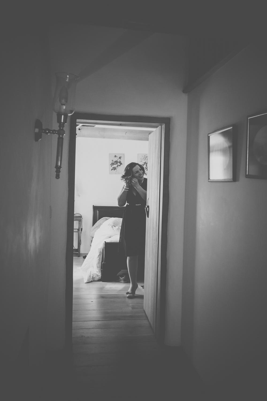 wedding-at-lanyon-manor-32.jpg