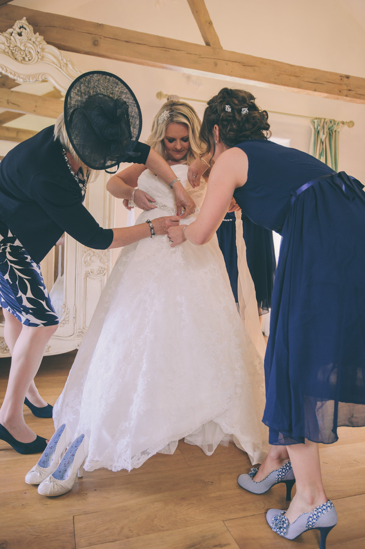 wedding-at-lanyon-manor-33.jpg