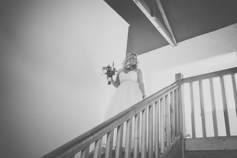 wedding-at-lanyon-manor-36.jpg