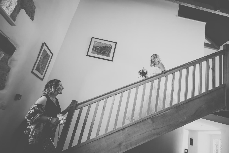 wedding-at-lanyon-manor-37.jpg