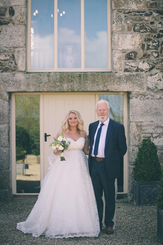wedding-at-lanyon-manor-38.jpg