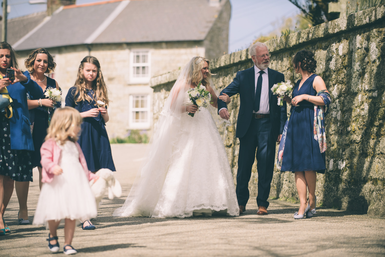 wedding-at-lanyon-manor-39.jpg
