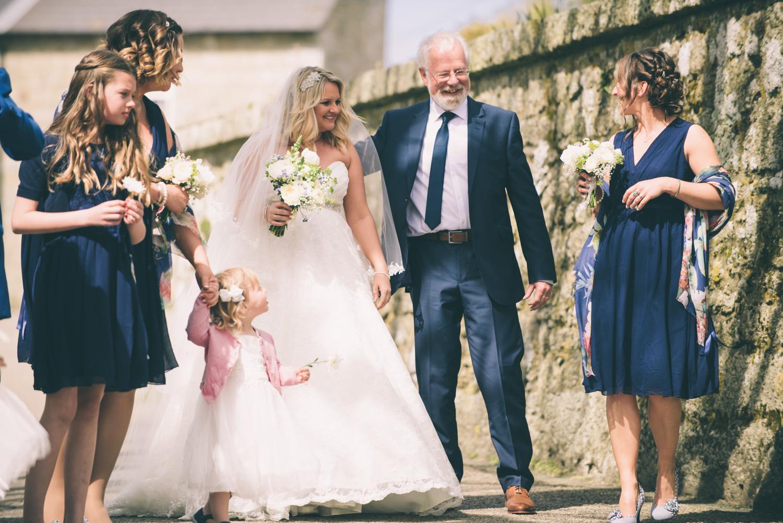 wedding-at-lanyon-manor-40.jpg