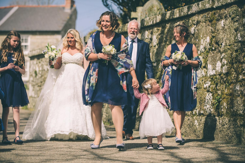 wedding-at-lanyon-manor-41.jpg