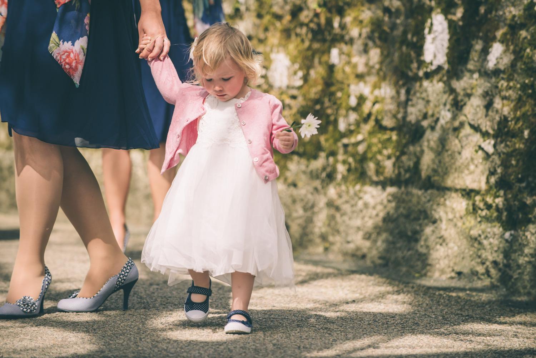 wedding-at-lanyon-manor-42.jpg
