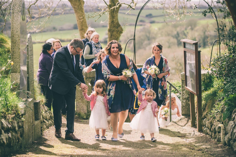 wedding-at-lanyon-manor-43.jpg