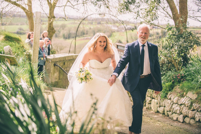 wedding-at-lanyon-manor-45.jpg