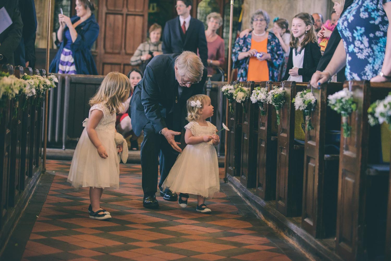 wedding-at-lanyon-manor-46.jpg