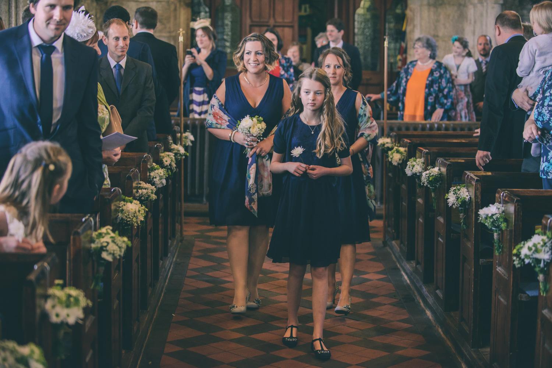 wedding-at-lanyon-manor-47.jpg