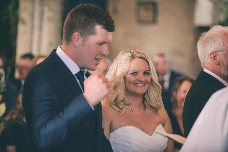 wedding-at-lanyon-manor-49.jpg