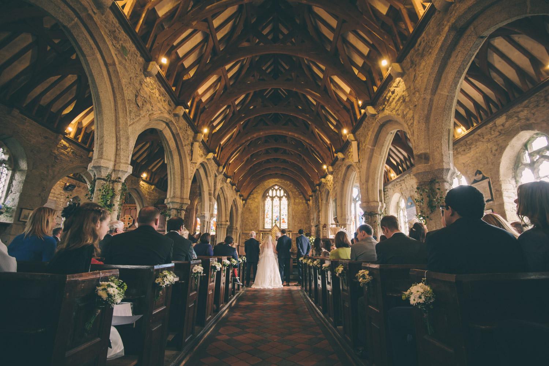 wedding-at-lanyon-manor-50.jpg